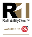 Reliability One Award